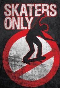 skateboard-decor-skaters-only-art-poster-print