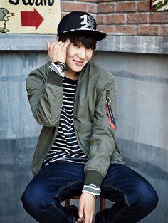 KANG SEUNGYOON | WINNER x NII Seungyoon Winner, Winner Ikon, Winner Winner, Kang Seung Yoon, Song Mino, Kim Jin, Korean Star, Yg Entertainment, Lee Min Ho