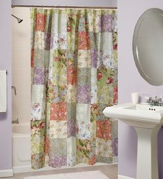 quilted curtains | We're Sorry, This Item is Currently Not Available. Try Our Top ...