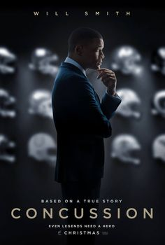 Sports and sports injuries can create some major drama! If you like watching it all unfold, you need to check out these sports drama movies like Concussion. Movie Trivia, Movie Facts, Alec Baldwin, Will Smith, Netflix Online, Movies Online, 2015 Movies, Hd Movies, Movie Film