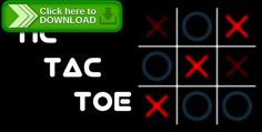 [ThemeForest]Free nulled download Tic Tac Toe - Multiplayer Game from http://zippyfile.download/f.php?id=55617 Tags: ecommerce, .net, 2 players, game, multiplayer game, tic tac toe, visual studio, windows