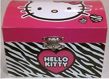 Hello Kitty Jewelry at Walmart Sign in to see details and track