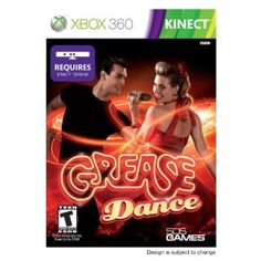 14 Best Kinect Dance Games images in 2012 | Dance games