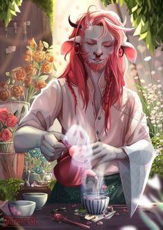 Fantasy Character Design, Character Design Inspiration, Character Concept, Character Art, Concept Art, Alien Concept, Fantasy Anime, Fantasy Art, Fantasy Drawings