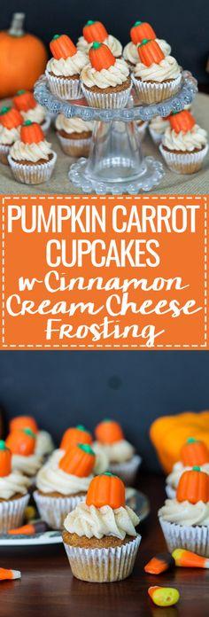 Cream Cheese Pumpkin Bundt Cake   Recipe   Pumpkin Bundt Cake, Bundt ...