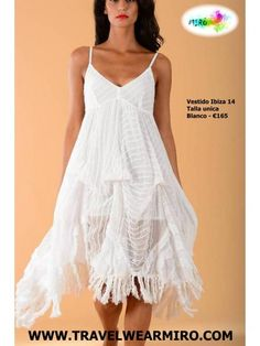 Vestido Ibiza 14