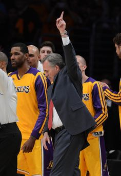 Kobe-Less Lakers prove themselves! Sports Update, Kobe, Athlete, Interview, Shit Happens, Cuba