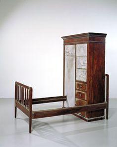 Image result for doris salcedo chairs