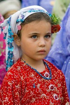 Mugla/Milas/TURKEY