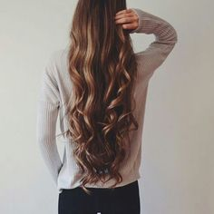 Keratina casera para alisar tu pelo en casa fácilmente - Mujer de 10: Guía real para la mujer actual. Entérate ya.