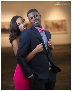 harvest black women dating site Do black guys have a game advantage  many people underestimate that a majority of women are totally closed off to the idea of dating a black man or any other man.