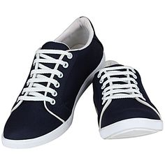 ea0ba0ce2bf090 Filberto Men s Casual Shoes Lace Up (Navy)