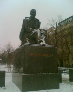 Bratislava Gezi Rehberi: 1 Günde Bratislava Turu!!! Bratislava Guide,