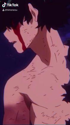 Boku No Hero Academia Funny, My Hero Academia Episodes, My Hero Academia Manga, Kpop Anime, Haikyuu Anime, Hottest Anime Characters, Anime Films, Fictional Characters, Hot Anime Boy