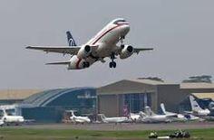 Hindi News India,Agra Samachar: पं दीनदयाल एयरपोर्ट आगरा के शिलान्यास को लेकर यथ...
