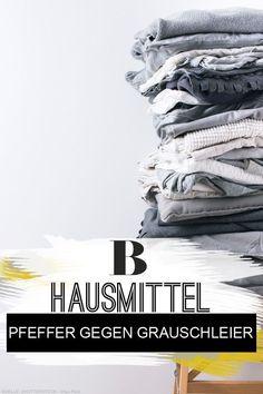 die 78 besten bilder von w sche tipps in 2019 haushalt. Black Bedroom Furniture Sets. Home Design Ideas