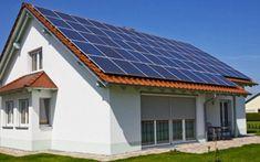 How to Buy the Best Solar Panels – Best Solar Panels Most Efficient Solar Panels, Small Solar Panels, Portable Solar Panels, Solar Panel Cost, Best Solar Panels, Solar Projects, Solar Panel Installation, Solar Energy System, Marvel