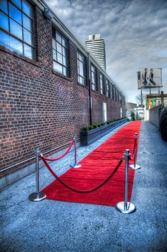 A Bar Mitzvah brimming with style and Fun Bar Mitzvah, Event Venues, Corporate Events, Unique Weddings, Red Carpet, Garage Doors, Stairs, The Originals, Space