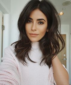 "22.5k Likes, 291 Comments - Sazan Hendrix (@sazan) on Instagram: ""Thanks for all the recommendations! Now I'm being an indecisive Libra overwhelmed with options. …"""