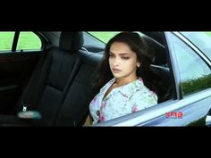 ▶ Ye Dooriyan - a complete movie, in a single song. - YouTube