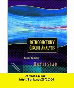 Principles of microeconomics fourth edition 9780393926231 joseph introductory circuit analysis 10th edition 9780130974174 robert l boylestad isbn 10 013097417x isbn 13 978 0130974174 tutorials pdf ebook fandeluxe Gallery