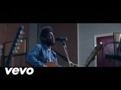 "Watch the new video for ""Love & Hate"" here: http://po.st/LoveHateVid Michael Kiwanuka's new album 'Love & Hate' will be released on 27th May. Pre-order on iT..."