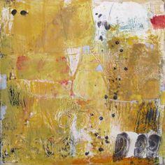 Beata Wehr ~ Paintings
