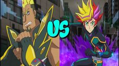 The King of Games Tournament IV is the battlefield in which 32 Yu-Gi-Oh duelists or teams square off to become the King of Games. In this tournament each mat. 21st, King, Games, Videos, Gaming, Plays, Game, Toys