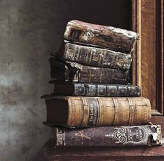 Quote: 'Reading is easy, and thinking is hard work, but the one is useless with out the other.' - Lord Bryace