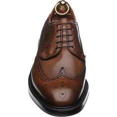 Herring Canning (Rubber). This is a very beautiful shoe!