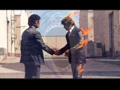 Best tracks of Pink Floyd (High Quality Audio) - YouTube