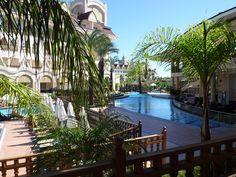 Informationen über das Hotel mit vielen Bildern. Wissenswertes über die Umgebung, sowie vielen weiteren Tipps.