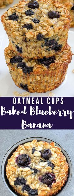 Check out thisHealthy blueberry oatmeal muffins! Hard to believe they are light. The post Healthy blueberry oatmeal muffins! Hard to believe they are light…. appeared first on Recipes 2019 . Oatmeal Blueberry Muffins Healthy, Healthy Muffins, Blue Berry Muffins, Blueberries Muffins, Healthy Foods, Blueberry Oat Bars, Healthy Blueberry Recipes, Healthy Recipes, Healthy Desserts