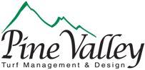 Pine Valley Turf Management & design
