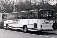 Afbeeldingsresultaat voor cebuto touringcars spijkers amsterdam