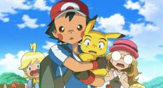 pokemon face swap