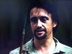 Richard Hammond s Jungle Quest