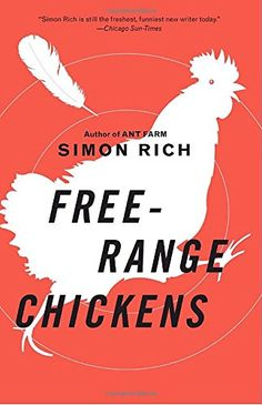 funny cat books for adults - Free-Range Chickens *** Read more reviews of the product by visiting the link on the image. (This is an affiliate link) #FunnyCats