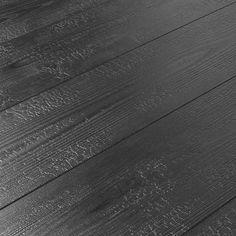 Quick-Step Envique Tuxedo Pine 12mm Laminate Flooring