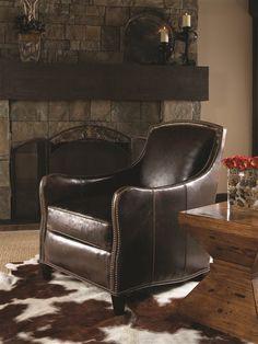 Vanguard Furniture: Room Scene VGF_RS_41