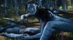 James Cameron talks Avatar prequel #examinercom