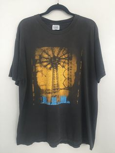 Hey, I found this really awesome Etsy listing at https://www.etsy.com/listing/235175927/rem-shirt-vintage-t-shirt-band-t-shirts