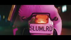 Neon Indian - Slumlord Rising (Music Video) Black Song, Night School, Travel Music, Dope Music, Oral History, Songs, Film, Indian, Youtube