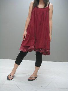 Sweet lady jane dress by thaitee on Etsy, $39.00