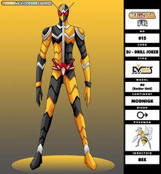 Pokemon Gijinka, Pokemon Toy, Pokemon Fan Art, Cool Pokemon, Hunter Pokemon, Pokemon Human Form, Monster Design, Pokemon Fusion, Kamen Rider