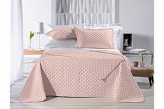 2b44669572 87 incríveis imagens de Roupa de cama