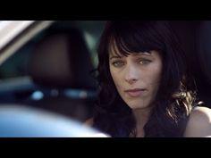 "Above & Beyond feat. Zoë Johnston ""Alchemy"" (Official Music Video)"