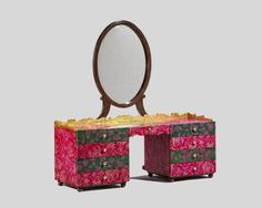 Dressing Table Home Decor Online Shopping India Interior Decoration Furniture Furnishings Lamps
