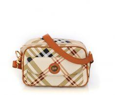 Torebka JILL-E Essential #torba #torbanaaparat #camerabag #styleboxPL