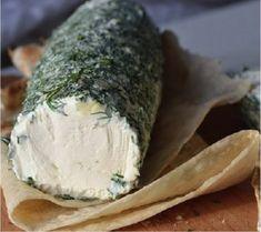 Tento syr bez konzervantov si vytvoríte v pohodlí vášho domova. Na tie z obchodu si už ani nespomeniete!